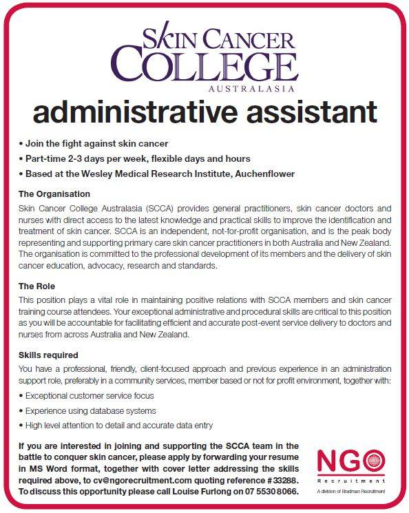 administration jobs in colleges If you are looking for answers about careers in nursing administration a masters in nursing administration is a graduate level degree program that is offered by many renowned nursing schools the degree leads to high level job positions in the nursing field students with this.