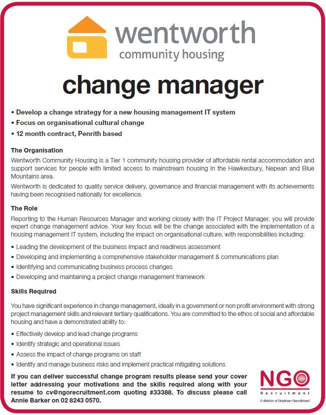 operations and human resource management working Hr operations refer to services provided by an hr department to business operations hr operations human resource management: studies and work-flow management.