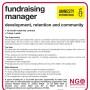 FundraisingManager2