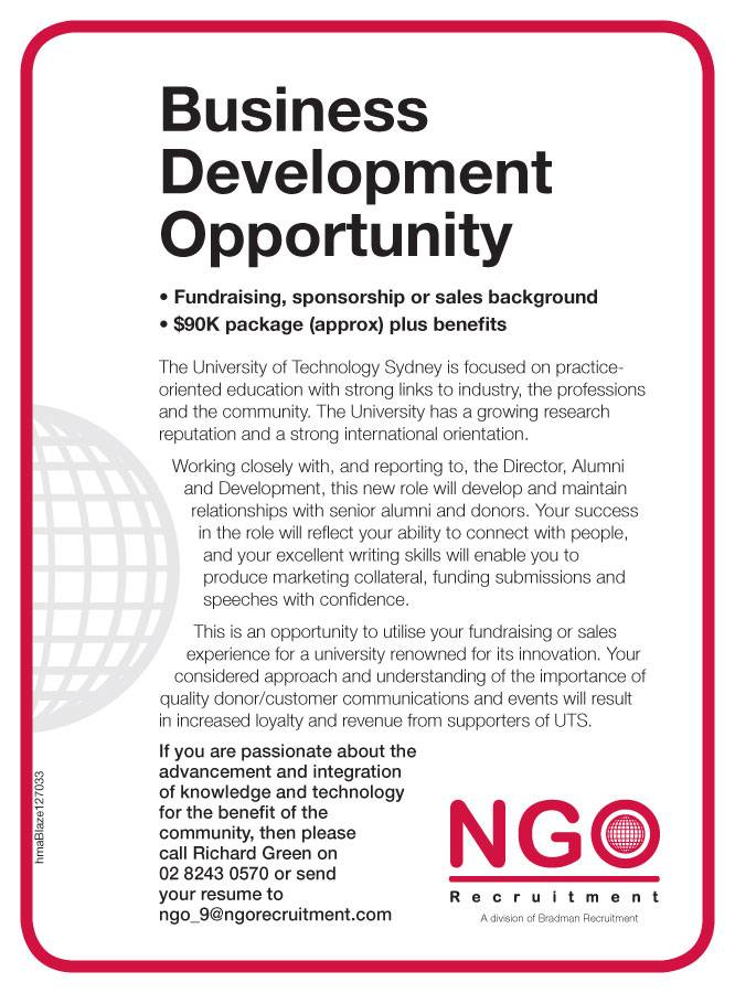 ngo development Roles of ngos among the wide variety of roles that ngos play, the following six can be identified as important, at the risk of generalization: development and operation of infrastructure.