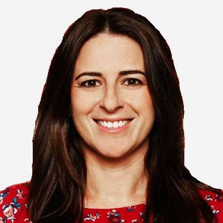Emma Naglieri Senior Consultant Melbourne