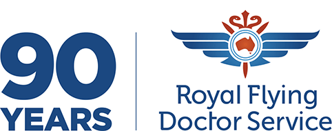 Ryoal Flying Doctors Service